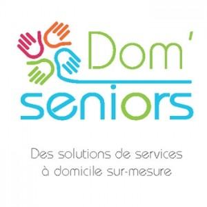 Dom'Seniors